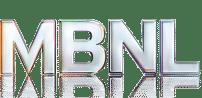 mbnl-logo